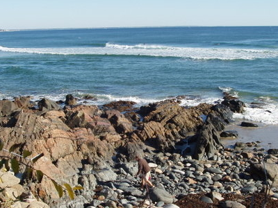 Marginal  Way  Beach  1