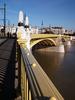 Margit-híd, Budapest