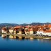 Maribor Lent