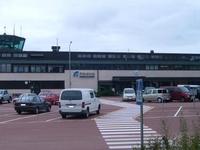 Mariehamn Airport