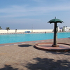 Marina Swimming Pool