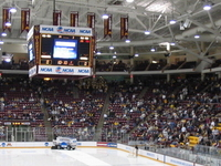 Mariucci Arena