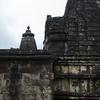 Markanda Temple