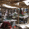 Marketplace In Mansa Zambia
