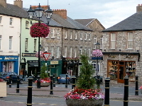 Navan