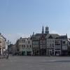 Marktdenboschnl