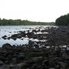 Marsh River Maine