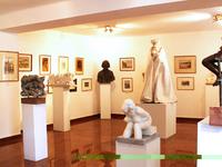 Marton Gallery