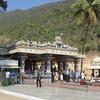 Maruthamalai Temple, Coimbatore