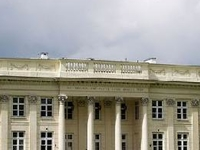 Marynka Palace