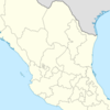 Mascota Jalisco Is Located In Mexico