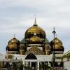 Kuala Terengganu