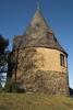 Master Malter's Tower
