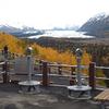 Matanuska Glacier State Receation Site