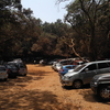 Matheran Trail Parking Lot - Maharashtra - India