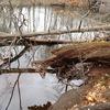 Mattabesset River Connecticut