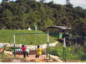 Mattilang Park