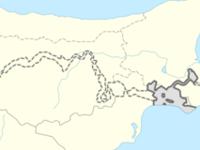 Mazotos