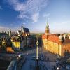 Mazowieckie-Poland
