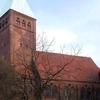 Märkisches Museum
