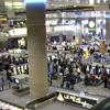 McCarran Airport Las Vegas
