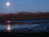 McKay Reservoir