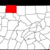 McKean County