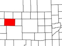 McPherson County
