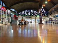 Medellin Enrique Olaya Herrera Airport