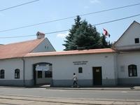 Medgyessy Ferenc Memorial Museum