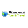 Meenas Tour and Travel