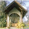Meindl Chapel