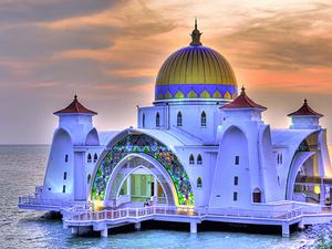Special Malaysia tour packege Photos
