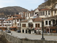Melnik