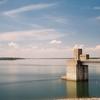 Melvern Lake