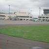 Memanbetsu Airport