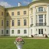 Mežotne Palace