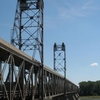 Meridian State Bridge