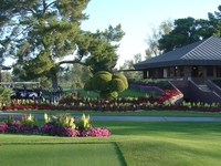 Mesa Country Club