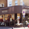 Mestizo Restaurant