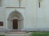 Arpad Age Church Meszlen
