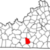 Metcalfe County