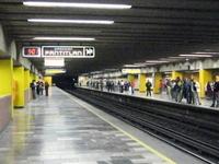 Metro Jamaica