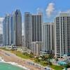 Miami Beach Luxury Hotels FL