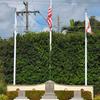 Miami Shores Memorial Park