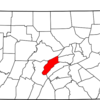 Mifflin County