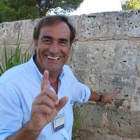 Miguel Corral