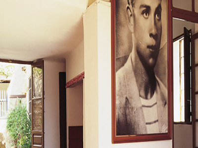 Miguel Hernandez House-Museum