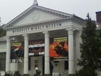 Mihály Munkácsy Museum