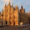 Milan Cathedral - Milano